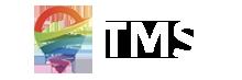 www.tourmanagersoftware.com